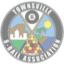Townsville 8 Ball